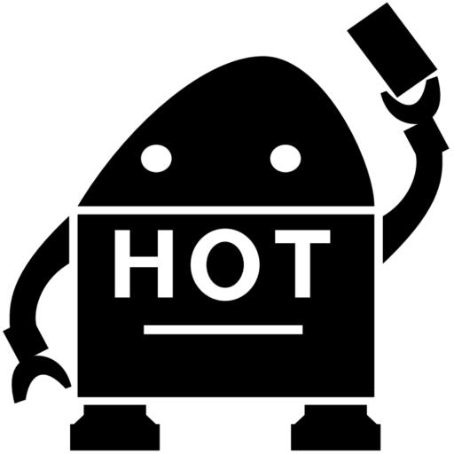 近畿大学ロボット工作研究会
